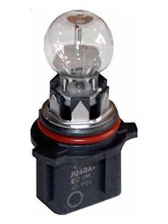 12V 13W PG18,5d-1 HIPERVISION P13W Philips