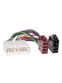 Konektor ISO Chevrolet/Daewoo >96