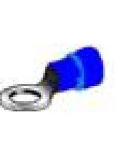 Kabelové oko M 4,3mm