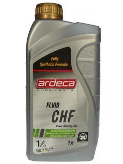 ARDECA  FLUID CHF  1L