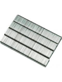 VOREL Spona do sešívačky 6 x 11,2 x 0,7 mm 1000 ks, TO-72060