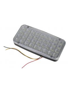 LED osvětlení interiéru univerzální 12V 36LED