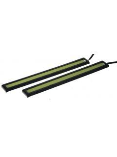 COB LED pásek 12V 7W