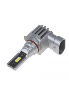 CSP LED HB3 bílá, 9-32V, 4000LM