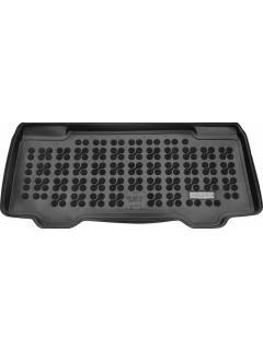 Gumová vana do kufru Mini Cooper 2014- (dolní dno), Rezaw-Plast