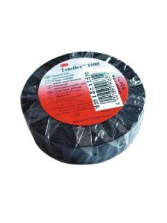 Izolační páska 19mm x 20m x 0,15mm