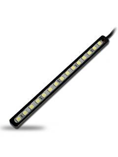LED panel 12V, 15LED/3SMD 160mm