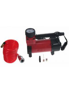 Vzduchový kompresor