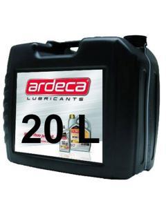 ARDECA  5W-30 SYN TEC PRO 20L