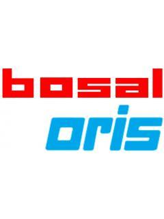 BOSAL-ORIS 031-781