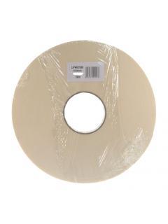 Oboustranná lepící páska 0,64mm / 19mm /  50m