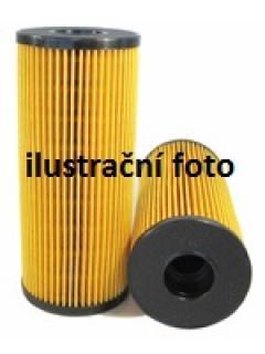 Olejový filtr ALCO MD-391