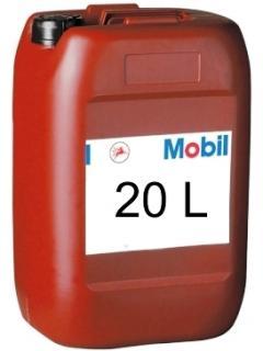 Mobil Super 2000 X1 10W-40 20L