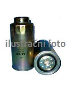 Palivový filtr ALCO SP-2150
