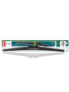 "Stěrač heyner HYBRID graphit 650 mm/26"", 036000"