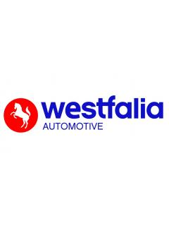 WESTFALIA 303366600001