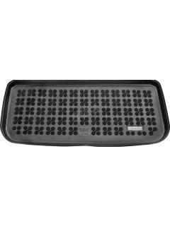 Gumová vana do kufru Mini Cooper 2014- (horní dno), Rezaw-Plast