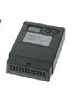 řídící jednotka hlavní s displ. pro FBSN-4D (PFBSN-4D)