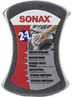 SONAX Mycí houba  1 ks