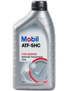 Mobil ATF SHC 1L automat / servo