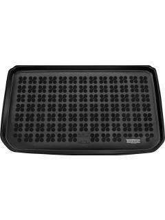 Gumová vana do kufru Mini Cooper S 2014- (horní dno) , Rezaw-Plast