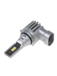 CSP LED HB4 bílá, 9-32V, 4000LM