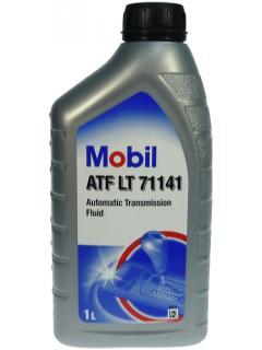 Esso / Mobil  ATF LT 71141 1L automat / servo