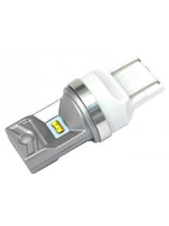 CSP LED T20 (3x16) bílá, 12-24V, 30W  1ks