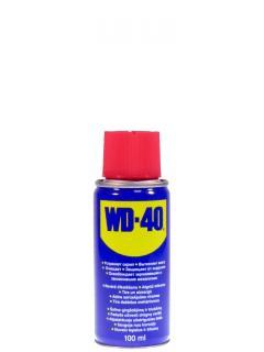Univerzální mazivo WD-40 100ml