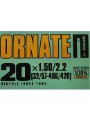 duše ORNATE 20x1,5/2,20 AV (32/57-406)