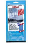 SONAX Utěrka na skla proti rosení z mikrovláken 1 ks