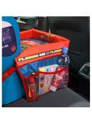 Cestovní stoleček CARS, pr59514