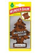 Stromeček WUNDER-BAUM Kůže