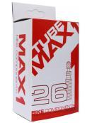 duše MAX1 26x1,9/2,125 FV přímá/lineární 50/57-559