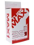 duše MAX1 35/45-622 AV přímá/lineární 700x35-45C