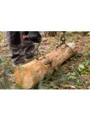 YATO Hák pro zvedání dřeva lesnické 450mm, YT-79904
