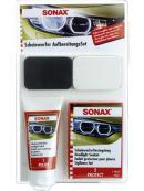 SONAX Sada na renovaci světlometů - 75ml