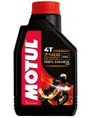 MOTUL 7100 20W-50 4T 1L