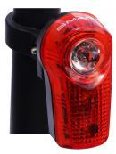 blikačka SMART zadní 317R 80LM LED