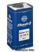 RAVENOL Oldtimer 50-er SAE 20W-50 API SC  5L