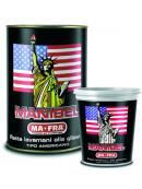 MAFRA MANIBEL, čistící pasta s glycerinem pro silné znečištění rukou 4L