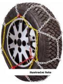Sněhové řetězy BRILLANT SUV/VAN 360/113