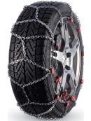 Sněhové řetězy PEWAG SERVO RS60