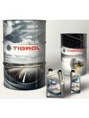TIGROL TRUCK XTS6 LA 10W-40 57L
