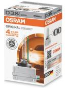 OSRAM Xenonová výbojka D3S 4150K, 1ks