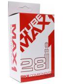 duše MAX1 35/45-622 FV přímá/lineární 700x35-45C