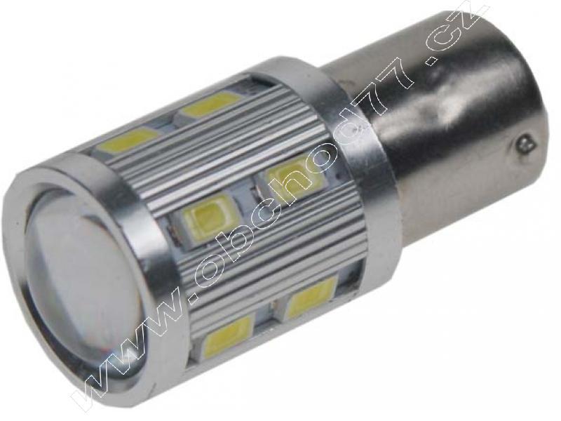 0fd8f9808a6 12-30V LED